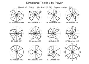 player_tackle